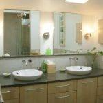 Simple Easy Bathroom Remodeling Ideas Qnud