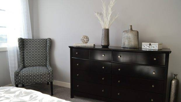 Simple Feng Shui Tips Every Room Your Home Disclosuresave