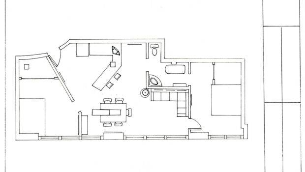 Simple Floor Plan Furniture Unity Village Phase