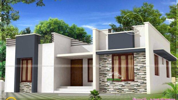 Simple House Design Inspirations Fascinating