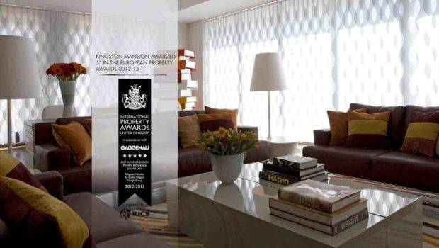 Simple Interior Design Ideas South Indian Homes Arch