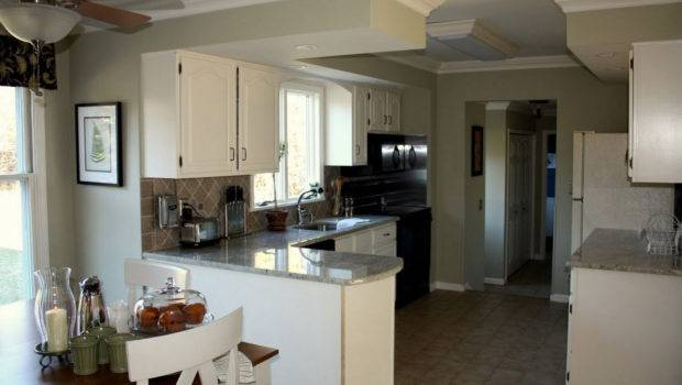 Simple Kitchen Cabinet Designs Best Design