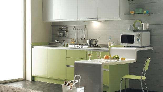 Simple Kitchen Cabinets Design Decobizz