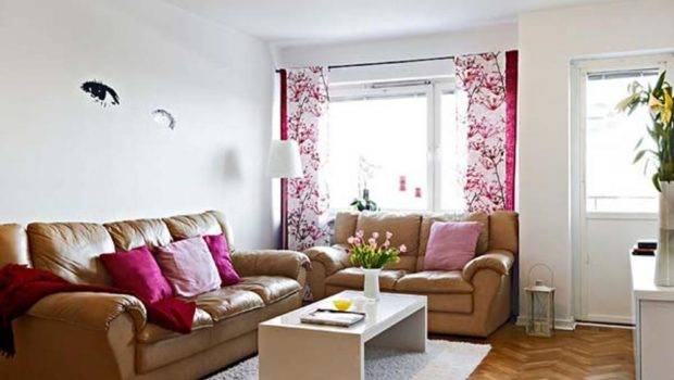 Simple Living Room Designs Layouts Ideas Beautiful Small