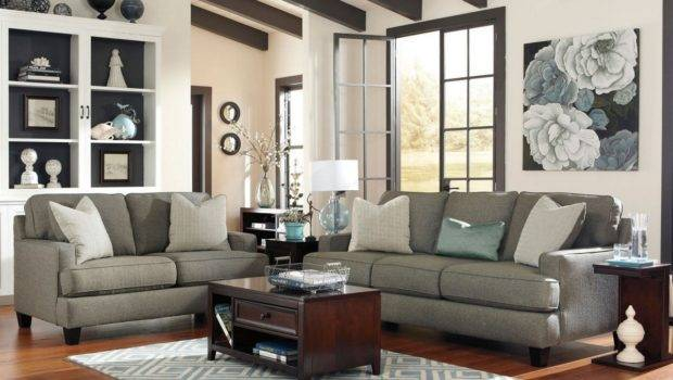 Simple Living Room Ideas Small Spaces Cor