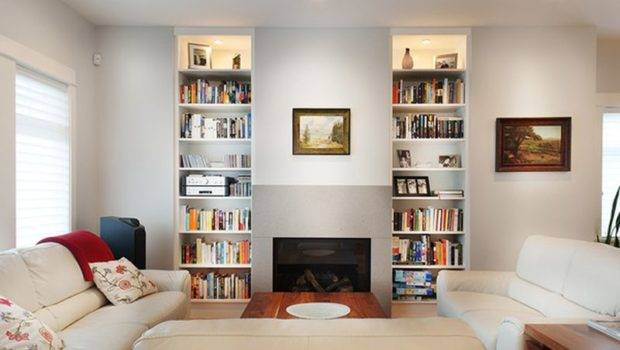 Simple Living Room Ideas Small Spaces House Decoration
