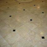Simple Marble Flooring Designs