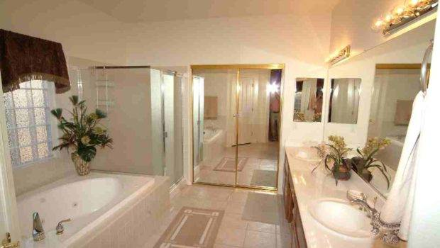 Simple Master Bathroom Ideas Design Your Own Dream Home
