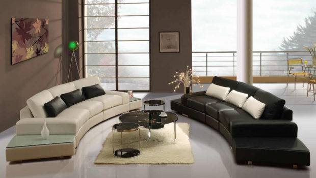 Simple Nice Ideas Livingroom Decobizz