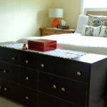 Simple Ways Organize Small Master Bedroom Harbourbreezehome