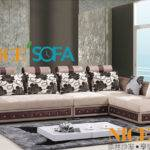 Simple Wooden Sofa Set Designs Shopping Buy Low Price