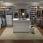 Simply Best Closets Walk