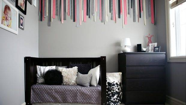 Simply Sarah Style Pretty Rooms Little Girls