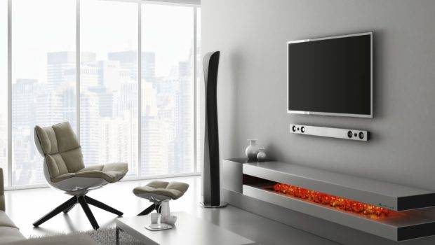 Singapore Best Wall Mount Services