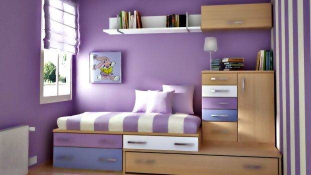 Single Bed Ideas Small Rooms Bedroom Ikea Room Divider