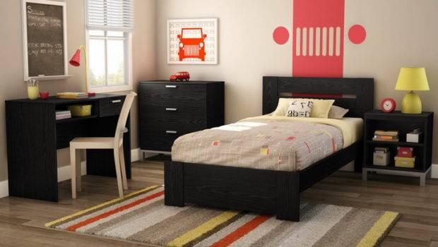 Single Bedroom Furniture Reviews