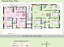 Single Wide Floor Plans Clayton Mobile Homes