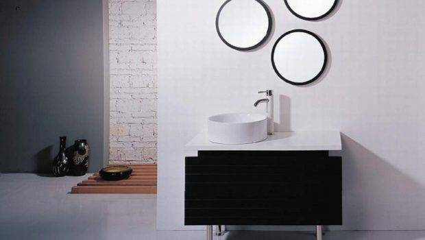 Sink Ideas Small Unique Bathroom Sinks Second Sun