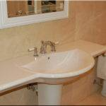 Sinks Faucets Vanities Delta Construction Inc