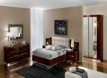 Sitting Ideas Area Bedroom Furniture Floor Tiles