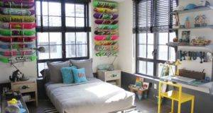 Skate Obsessed Sport Room Skaters House Pinterest
