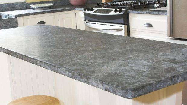 Slate Countertops Pros Cons Clean Care Tips