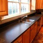 Slate Countertops Virginia