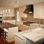Slate Countertops Your Kitchen Bathroom