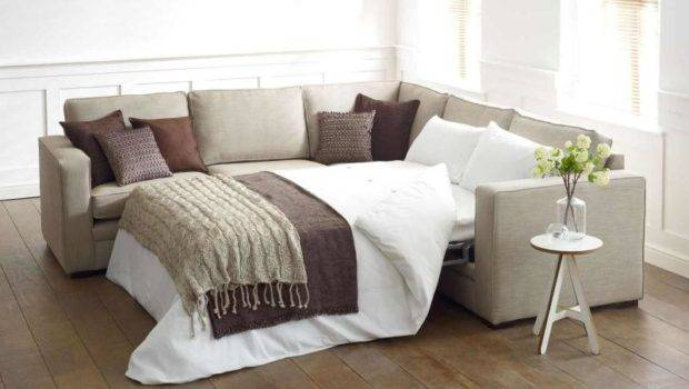 Sleeper Sofa Mattress Queen Pull Out Couch