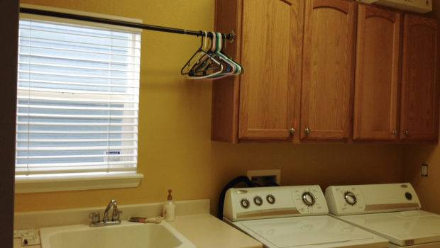Sleeping Laundry Room Paint Color Second Sun