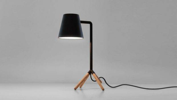 Slightly Awkward Desk Lamp Home Pinterest