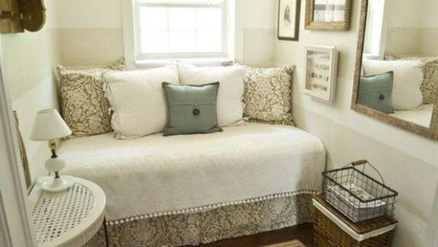 Small Adult Bedroom Decorating Ideas Fresh Bedrooms