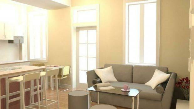 Small Apartment Decorating Best Ideas