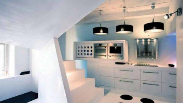 Small Apartment Interior Design Ideas Amazing
