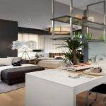 Small Apartments Cool Decorating Ideas Apartment Kitchens