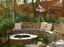 Small Backyard Ideas Spacing Safe Home Inspiration