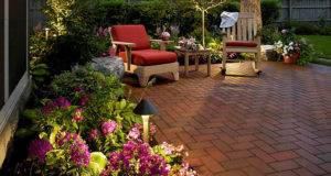 Small Backyard Ideas Your Garden Inspirations Actual
