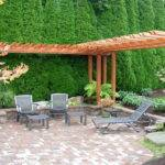 Small Backyard Landscape Design Ideas Interior Designs