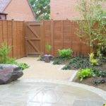 Small Backyard Landscaping Ideas Backyards