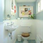 Small Bathroom Decorating Ideas Design Bookmark