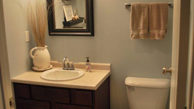 Small Bathroom Decorating Ideas Magment