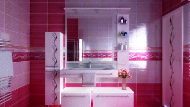 Small Bathroom Design Collection Your