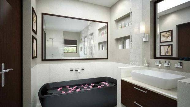 Small Bathroom Design Floor Plans Master Layouts