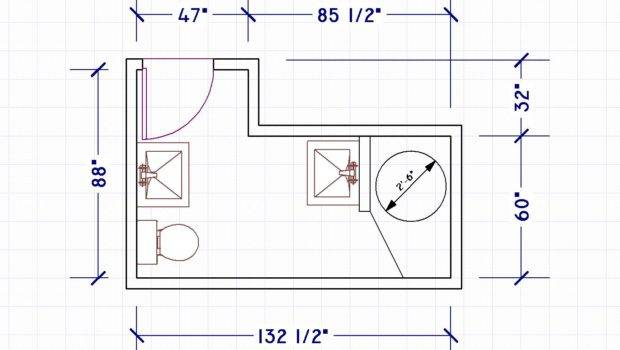 Small Bathroom Design Layouts Best Layout Room