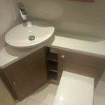 Small Bathroom Furniture