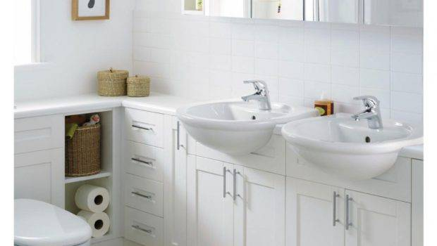 Small Bathroom Ideas Budget Ifresh Design