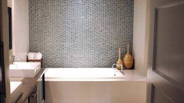 Small Bathroom Ideas Floor Tile