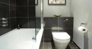 Small Bathroom Layout Best Room