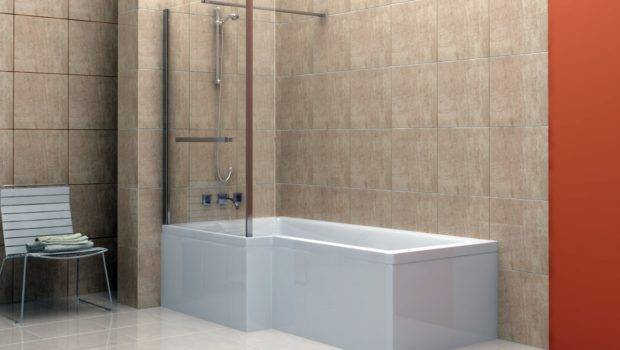 Small Bathroom Layouts Tub Specs Price Release Date Redesign
