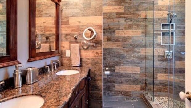 Small Bathroom Makeovers Before After Pics Home